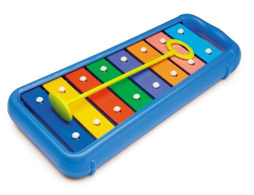 toddler glockenspiel