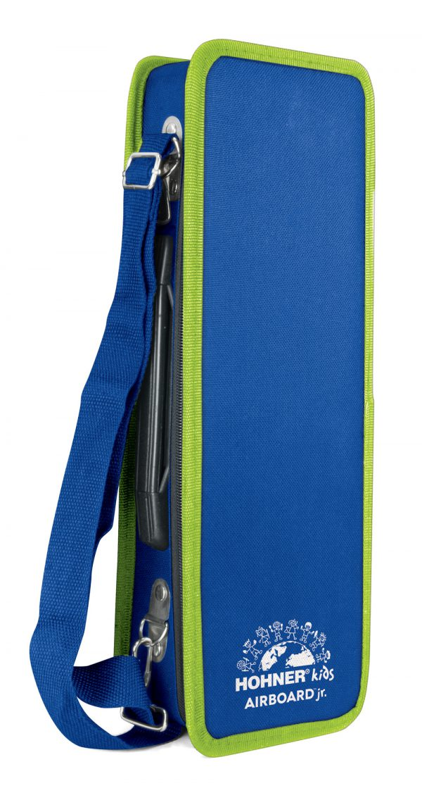 Airboard Jr. 25-Note Case