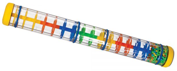 16 plastic rainmaker